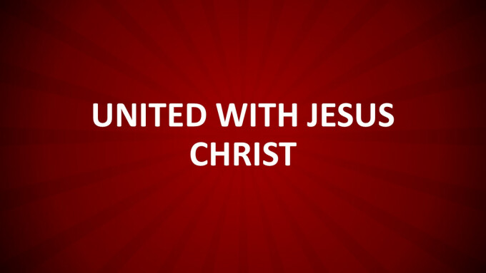 United with Jesus Christ